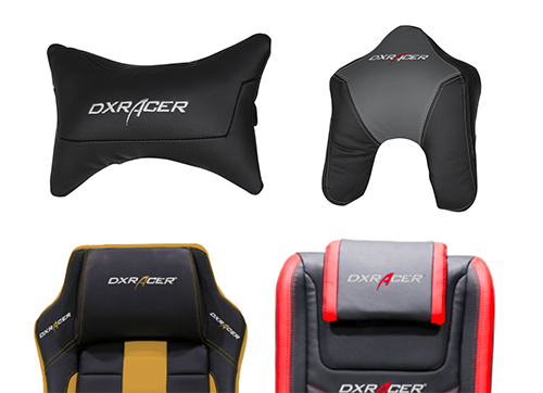 ▷ Style & Colors: Comparison of DXRacer and AKRacing Chairs